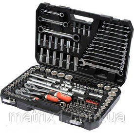 Набор инструмента YATO 150 предметов