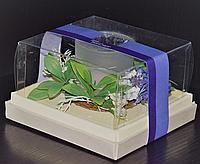Арома свеча Natural Habitat