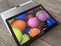 Планшет Samsung TAB 4   Новый планшет   10 дюймов   Скидка+Подарок