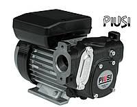 Италия насос PIUSI 220В 56л/мин (лучший оптимальный вариант для перекачки диз топлива), PANTHER 56, F0073000