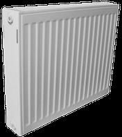 Стальной радиатор Termo Teknik 300/11х800