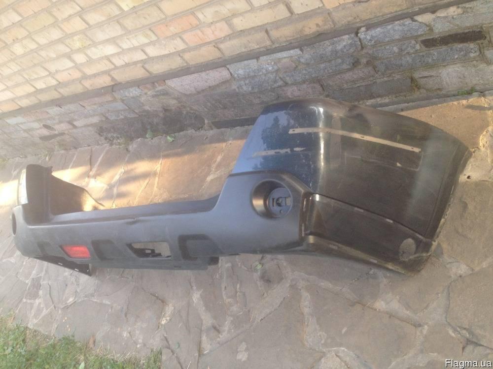 Крышка багажника Bmw 5 G30 Бмв 5 G30 от 2017 года
