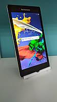 "БУ планшет Lenovo Tab 2 A7-30DC 7"" 3G 8GB White"