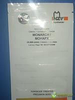 Сельдерей Монарх MONARCH 10000с, фото 1