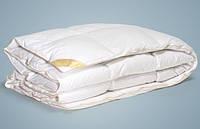 Пуховое одеяло Penelope Platin 155х215