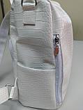 Оптове пошиття сумок на замовлення. Від 10 штук., фото 9
