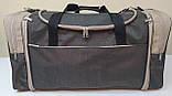 Оптове пошиття сумок на замовлення. Від 10 штук., фото 10