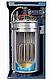 Парогенератор для хаммама Nordmann Omega Pro 24 18 кВт (турецкой бани 13-27 м.куб) 24 кг пара в час, фото 6