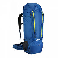 Рюкзак туристический Vango Pathfinder 65 Cobalt, фото 1