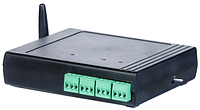 GSM-розетка 3 канала