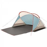 Палатка Easy Camp Shell 50 Ocean Blue, фото 1