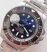 Часы Rolex DeepSea механика.класс ААА