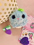 Няшка-Потеряшка мягкая игрушка, фото 7
