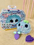 Няшка-Потеряшка мягкая игрушка, фото 8