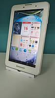 БУ планшет Lenovo IdeaTab A3000 16GB White
