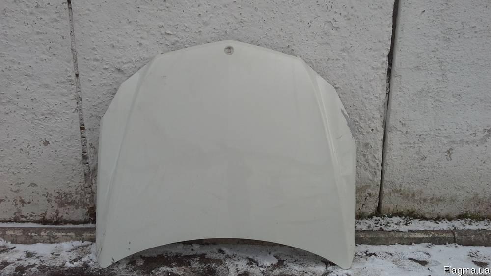 Дверь задняя правая Mazda CX5 Мазда СХ5