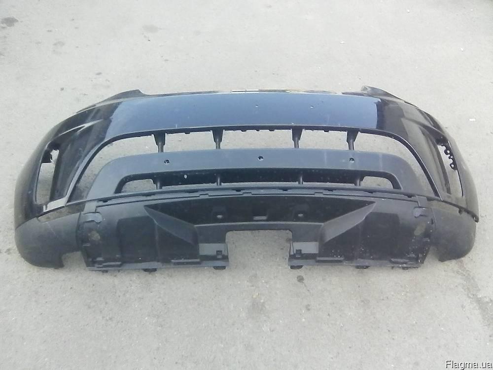 Бампер передний VW Passat B8 VW Пассат B8, 2014-гг.3G0807221
