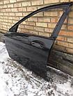 Бампер задний Seat Ibica 4 Сеат Ибица от 12-15гг от08-15гг., фото 2
