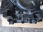 Накладка багажника Ford Mondeo MK5 Форд Мондео МК5 Fusion о, фото 2
