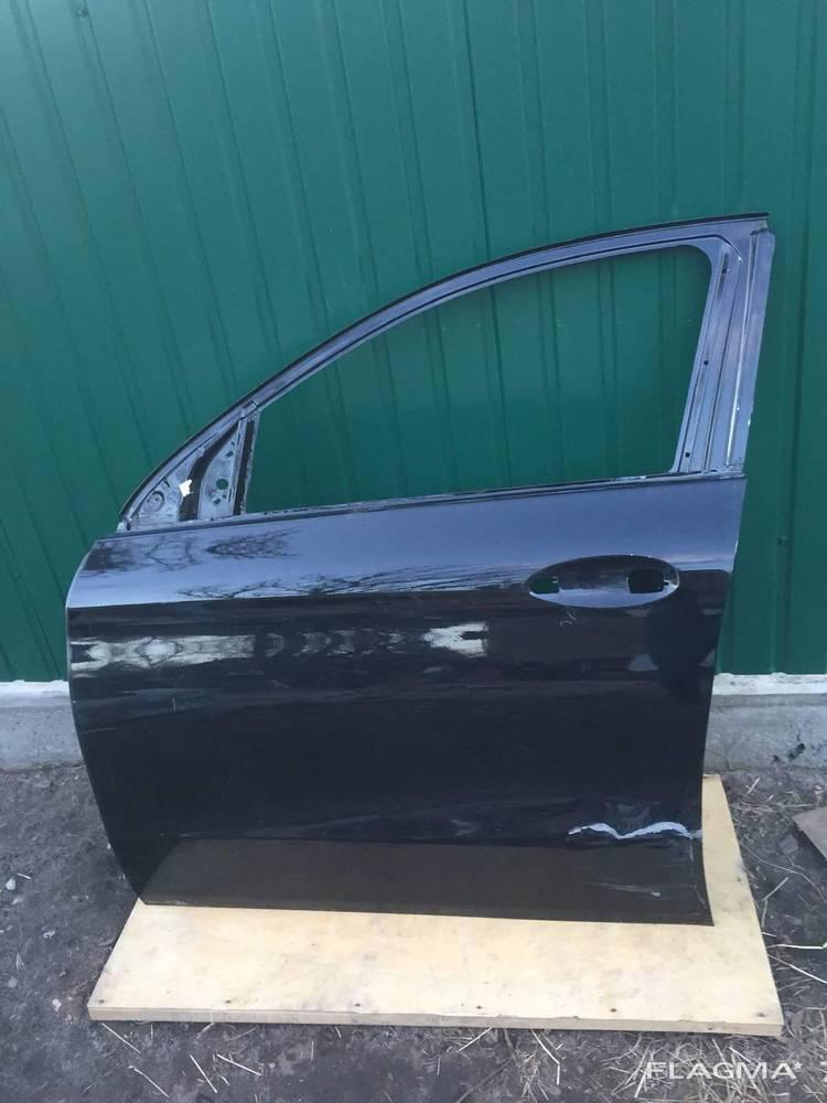 Бампер передний Renault Lodgy Рено Лоджи 620223689R от2012-г