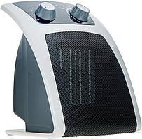 Тепловентилятор Electrolux EFH/C-5120N  2000 ватт