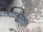 Бампер передний VW Passat B7 Volkswagen Пассат B7 3AA807221, фото 5