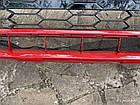 Бампер задний Fiat Tipo Фиат Типо Седан от2015-гг. 73565853, фото 4