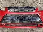 Бампер задний Fiat Tipo Фиат Типо Седан от2015-гг. 73565853, фото 7