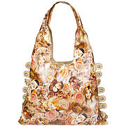 Жіноча сумка BagHouse 41х58х8 екошкіра   ВИ8014555