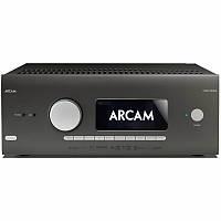 AV-ресивер Arcam HDA AVR20