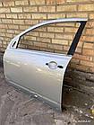 Крышка багажника ляда Toyota Land Cruiser 150 Крузер Прадо о, фото 3