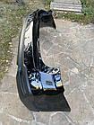 Панель передня телевизор Ford Focus MK4 Форд Фокус оригинал jx6b-a16e146-b-pia от2018-гг, фото 2