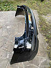 Панель передня телевизор Ford Focus MK4 Форд Фокус оригинал jx6b-a16e146-b-pia от2018-гг, фото 4