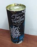 Набор для творчества Бисерное дерево «Инь-Янь» (ТН-01-01), фото 6