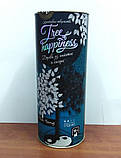 Набор для творчества Бисерное дерево «Инь-Янь» (ТН-01-01), фото 4
