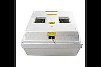 Мини инкубатор бытовой домашний МИ-30 (Кривой Рог)