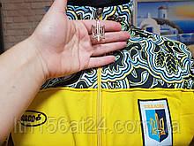 Спортивные костюмы Bosco Sport Украина  2021  Premium  коллекция