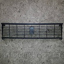 Решетка радиатора передняя 2105 для ВАЗ 2104 2105