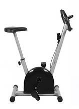 Велотренажер механічний R130 Energic Body