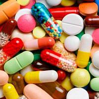 Фармацевтичне обладнання