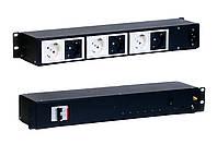 GSM-розетка 6 каналов (стандартная)