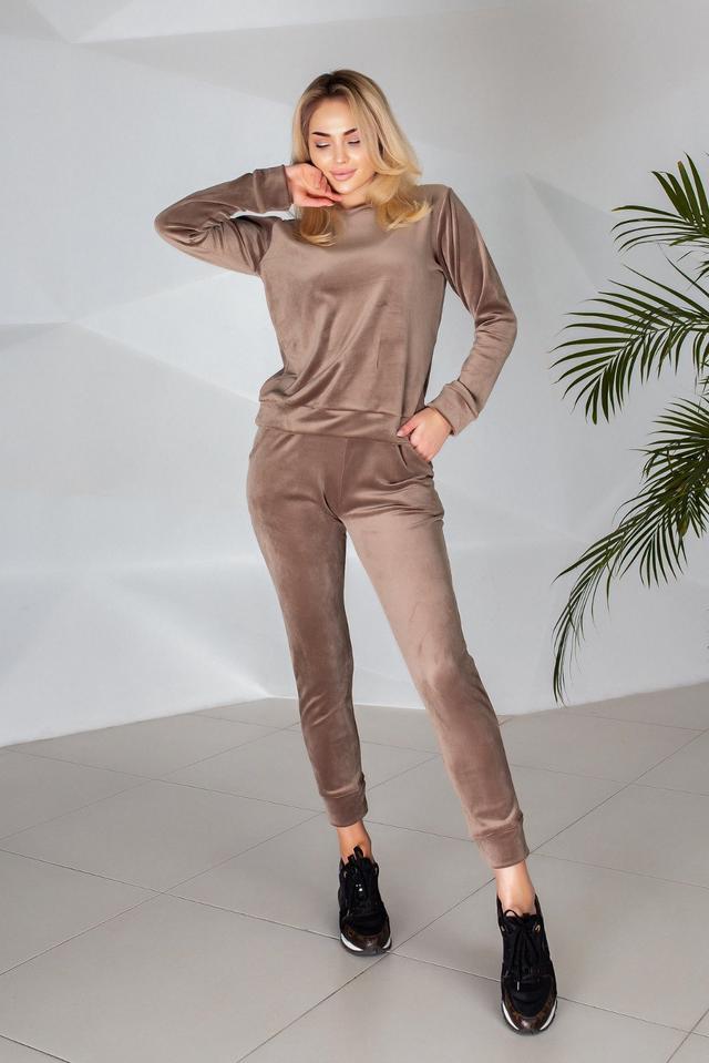 фото пижама женская