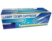 Картридж HP Q2612A лазерный,для НР LJ1010 ,новый
