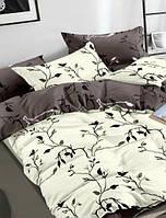 Комплект постельного белья Бастиан Сатин