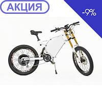 Электровелосипед Evel Enduro Stayer, фото 1