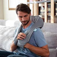 Массажёр для шеи и плеч Homedics Natural Touch