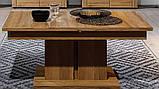 """Модульна система меблі у вітальню зал """"Санді"""" (Сокме), фото 4"""
