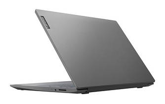 Ноутбук Lenovo V15-IIL (82C500NURA) Iron Grey