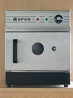 Подова піч електрична Rofco B5