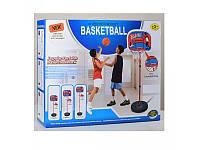 Ігровий набір Баскетбольне кільце